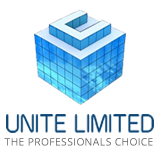 Unite Limited Logo