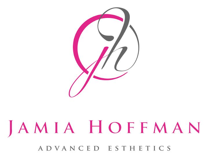 jamiahoffman Logo