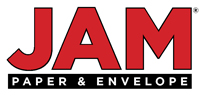 jampaper Logo