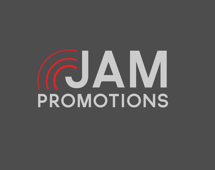 jampromotionsbiz Logo