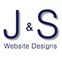 jandswebsitedesigns Logo