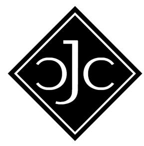 Janice Chai-chang PA Logo