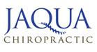jaquachiro Logo