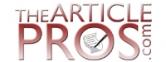 jarycu Logo