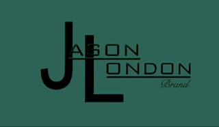 jasonlondonbrand Logo