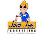 javajoesfundraising Logo