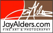 Alders Studio LLC Logo