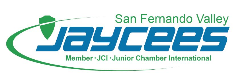 San Fernando Valley Jaycees Logo