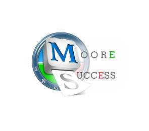 MooreSuccess Inc. Logo