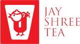 jayshreetea Logo