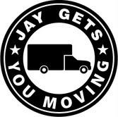 jaysonmassey Logo