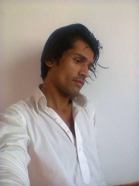 online pakistani chat room vietfun
