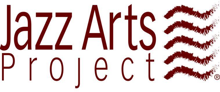 Jazz Arts Project, Inc. Logo