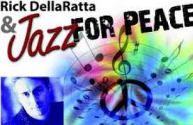 jazzforpeacepr Logo