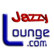 jazzyloungeradio Logo