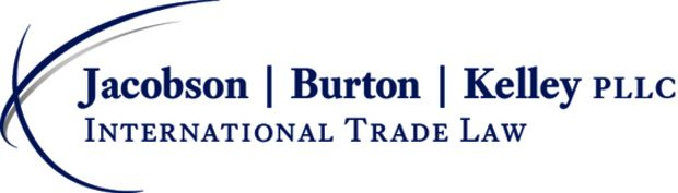 Jacobson Burton Kelley PLLC Logo