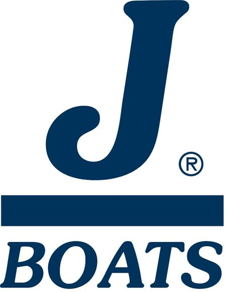 J/Boats Inc Logo