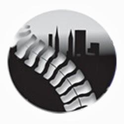 jbongi26 Logo