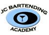 JC Bartending, Inc. Logo
