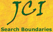 Jayashree Consulting India Logo