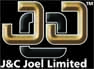J&C Joel Limited Logo