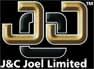 jcjoel Logo