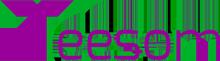 JCW Software Logo