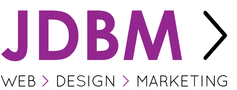 jdbusinessmarketing Logo