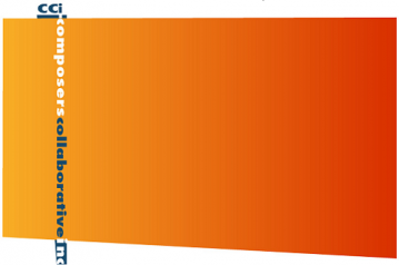 ComposersCollaborative Inc. Logo