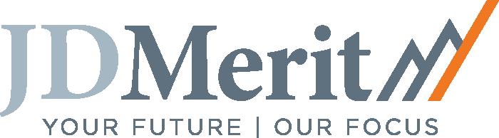 JD Merit Logo