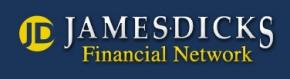 jdusmc Logo