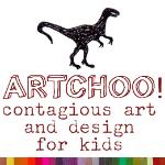 Artchoo Logo