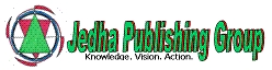 jedhapublishing Logo