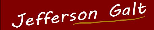 Jefferson Galt Logo