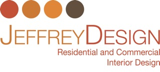 Jeffrey Design, LLC Logo