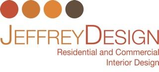 jeffreydesignllc Logo