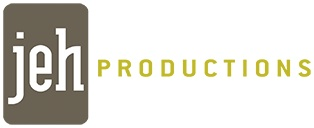 jehproductions Logo
