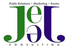 jejeconsulting Logo