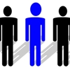 jellnet Logo