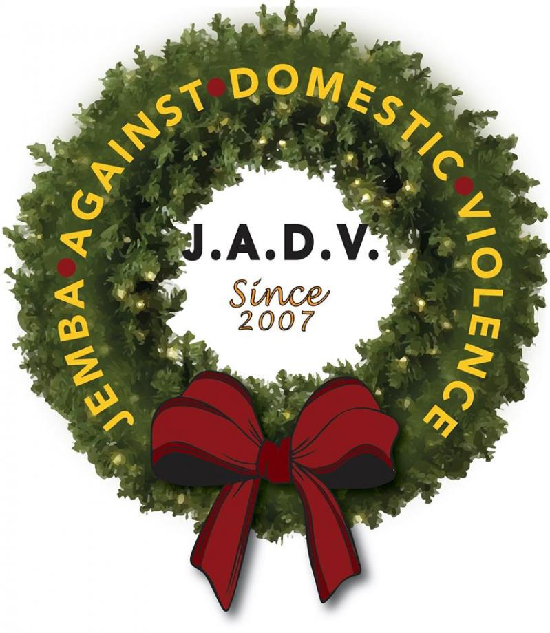 JADV Logo