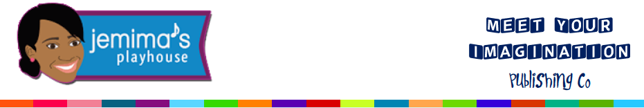 jemimasplayhouse Logo