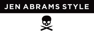 jenabramsstyle Logo