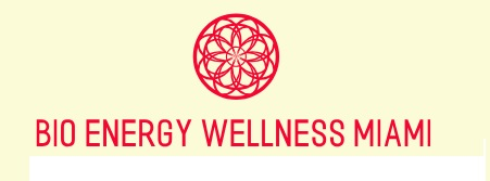 Bioenergy Wellness Miami LLC Logo