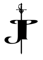 Jenius Publishers Logo