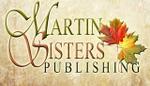 Martin Sisters Publishing Logo