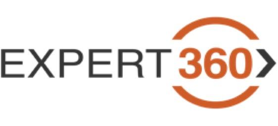 Media & Capital Partners Logo