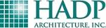 HADP Architecture, Inc. Logo