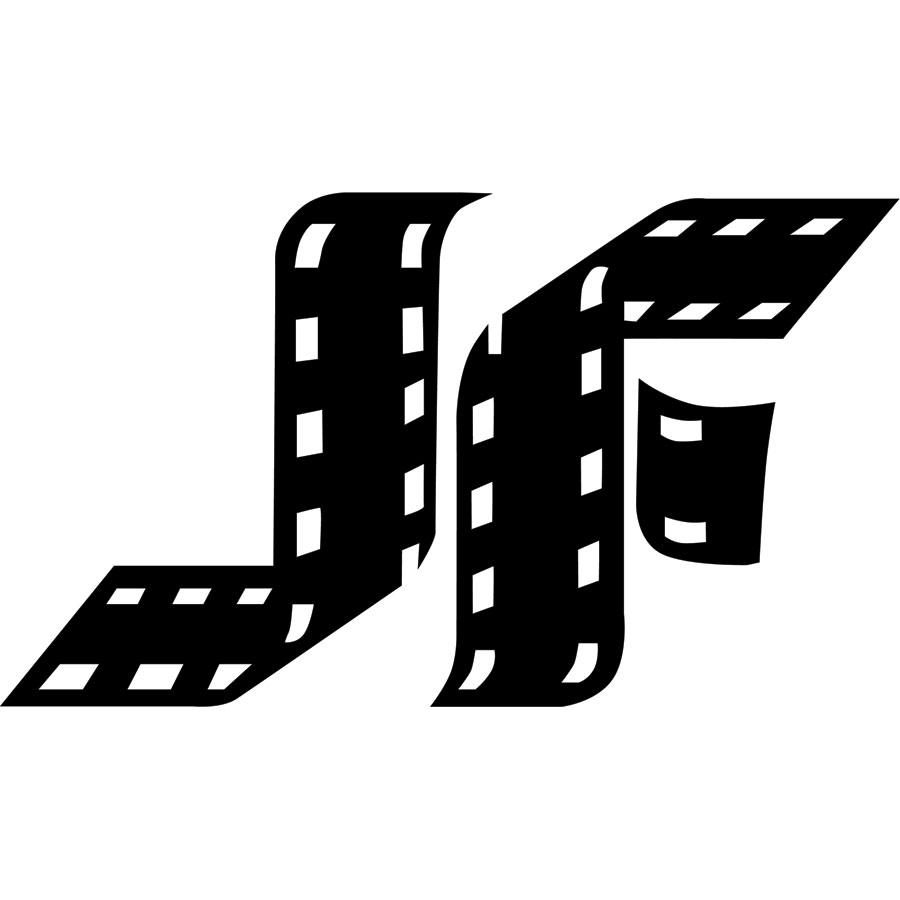 jeremiah films Logo