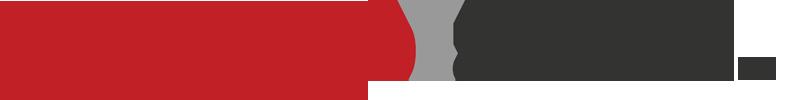Jericho Digital Communications Logo