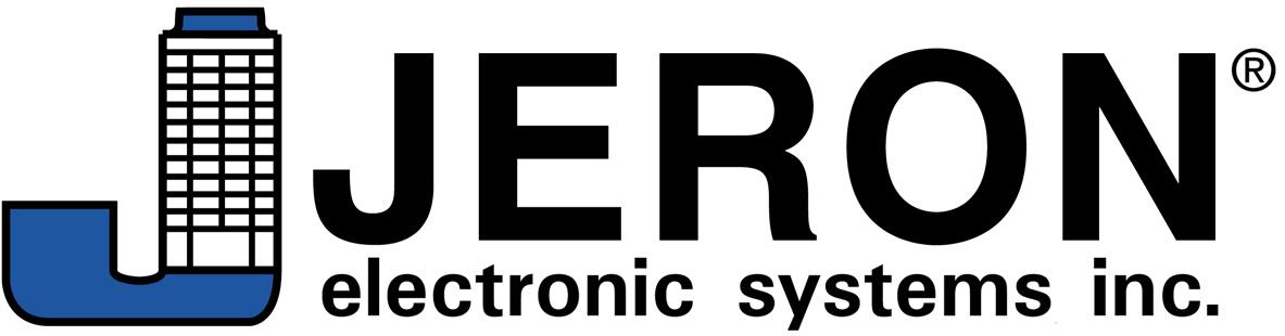 jeronnursecall Logo